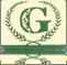 Green Field Limited
